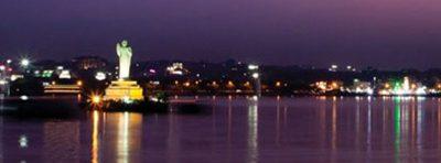 pearl city