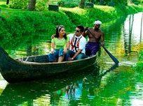 kerala-honeymoon-k