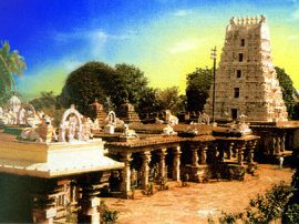 AndhraPradesh-mallikarjuna-temple-sri-sailam-photos-300x202