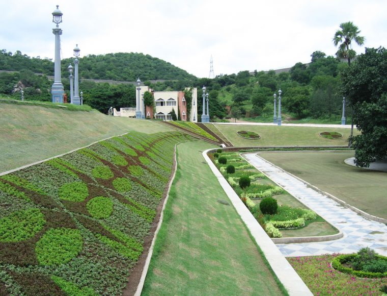 ramoji-film-city-2